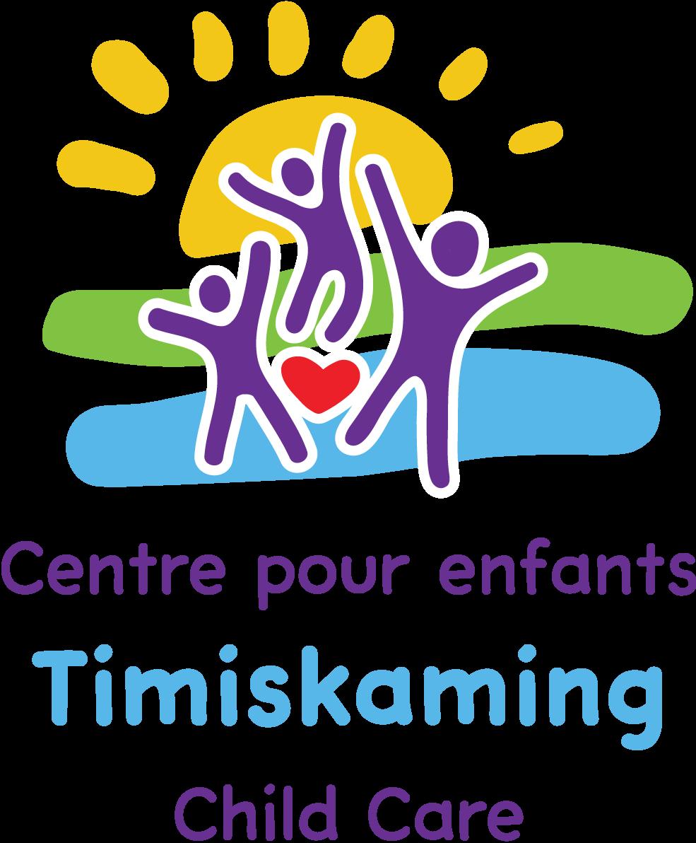 Centre pour enfants Timiskaming Child Care